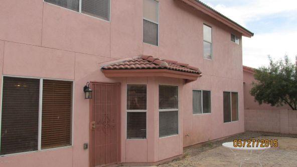 3740 W. Hideout, Tucson, AZ 85742 Photo 21