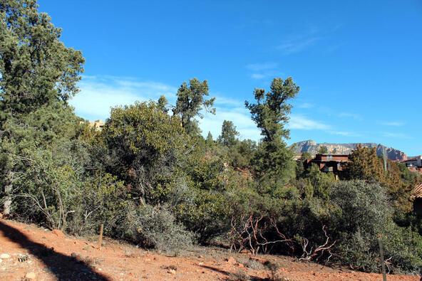 115 Les Springs Dr., Sedona, AZ 86336 Photo 7