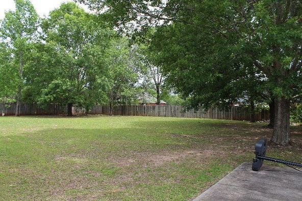 1203 Whitfield Dr., Dothan, AL 36305 Photo 29