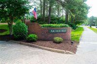 Home for sale: 334 Archers Mead, Williamsburg, VA 23185