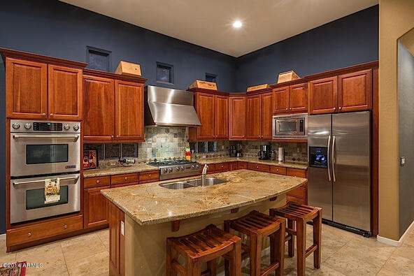 12682 N. 145th Way, Scottsdale, AZ 85259 Photo 8