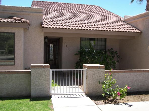 6131 E. Kings Avenue, Scottsdale, AZ 85254 Photo 15