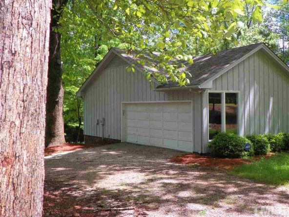 5000 William And Mary Dr., Raleigh, NC 27616 Photo 2