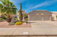 Home for sale: 5440 E. Woodridge Dr., Scottsdale, AZ 85254