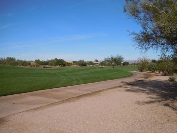 26812 N. Sandstone Springs Rd., Rio Verde, AZ 85263 Photo 4