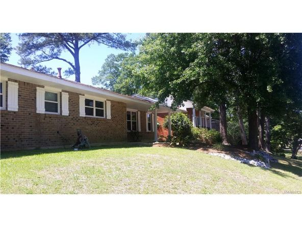 585 Bellehurst Dr., Montgomery, AL 36109 Photo 60