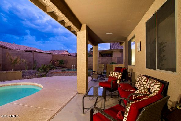 17540 W. Canyon Ln., Goodyear, AZ 85338 Photo 19