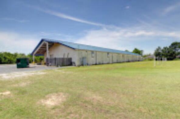5081 Northshore Dr., Gulf Shores, AL 36542 Photo 22