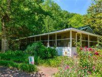 Home for sale: 164 Southside Dr., Chimney Rock, NC 28720