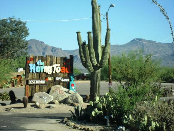 7330 E. Scopa Trail, Carefree, AZ 85377 Photo 25