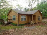 Home for sale: 1946 Southfork Rd., Kansas, OK 74347