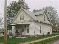 Home for sale: 603 2nd St., Kellogg, IA 50135