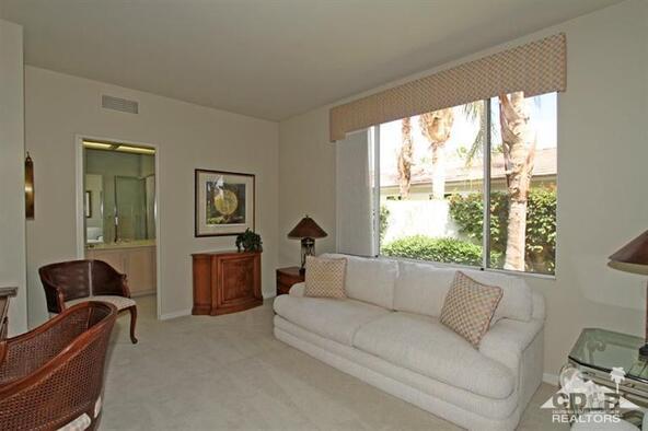 413 Desert Holly Dr., Palm Desert, CA 92211 Photo 20