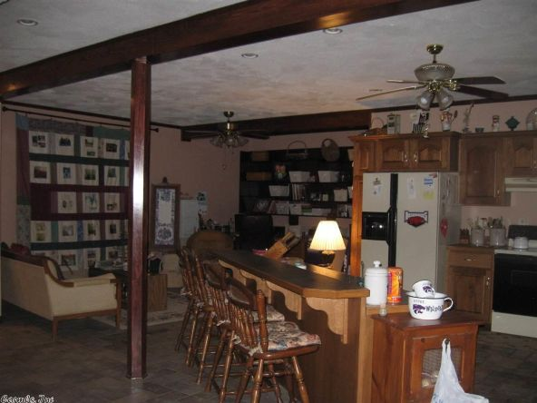 910 Nelsonville Rd. Road, Smithville, AR 72466 Photo 27