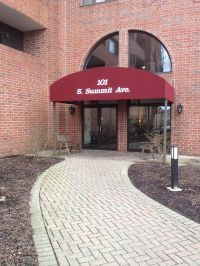 Home for sale: 101 Summit Avenue, Park Ridge, IL 60068