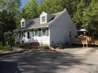 Home for sale: 30 Lakewood Dr., Jaffrey, NH 03452