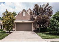 Home for sale: 21336 W. 115th Terrace, Olathe, KS 66061