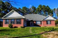 Home for sale: 664 Nobles Rd., Sumrall, MS 39482