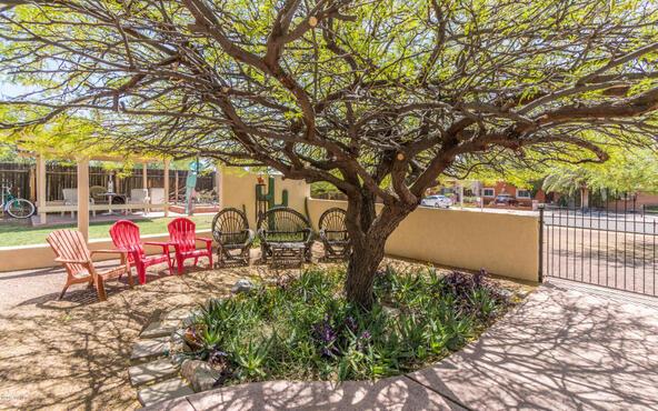 4251 E. Kilmer, Tucson, AZ 85711 Photo 7