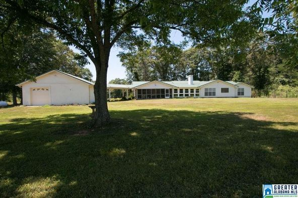 500 Barton Ln., Ashville, AL 35953 Photo 50