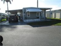 Home for sale: 81 Sun Cir. E., Fort Myers, FL 33905