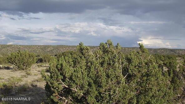 2140 W. Quiet Antelope Ct., Williams, AZ 86046 Photo 4