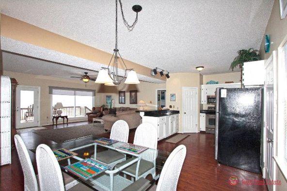 2330 Ponce de Leon Ct., Gulf Shores, AL 36542 Photo 6