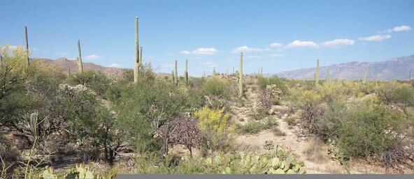 13925 N. Como, Tucson, AZ 85755 Photo 21