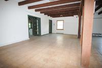 Home for sale: 9 Stockbridge Rd., Great Barrington, MA 01230