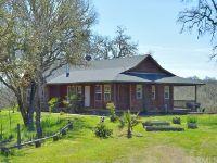 Home for sale: 1320 Van Sleeper Rd., Upper Lake, CA 95485