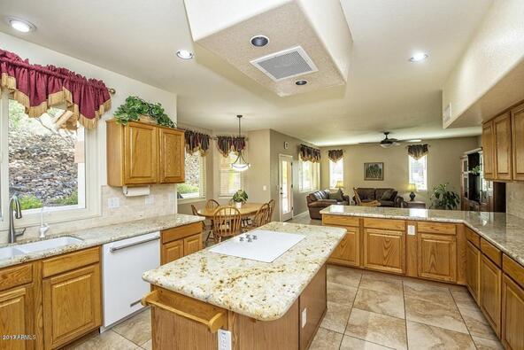 5474 W. Melinda Ln., Glendale, AZ 85308 Photo 19