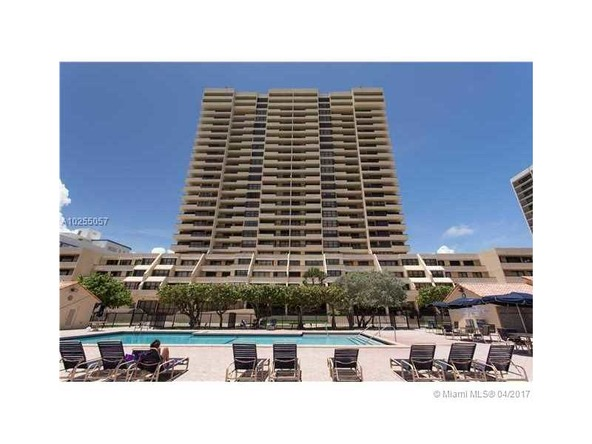 2555 Collins Ave. # 303, Miami Beach, FL 33140 Photo 24