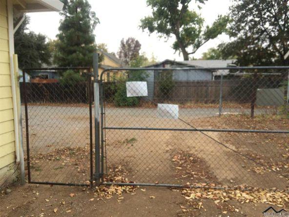 1139 Franklin St., Red Bluff, CA 96080 Photo 7