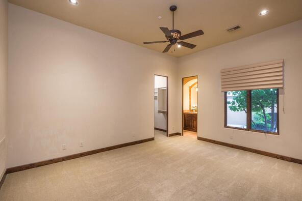 12122 N. 98th St., Scottsdale, AZ 85260 Photo 32