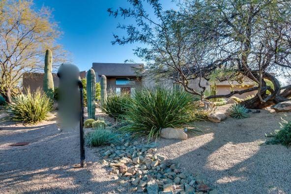 7453 E. Thorntree Dr., Scottsdale, AZ 85266 Photo 23