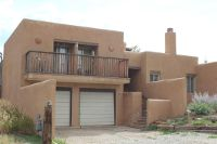 Home for sale: 523 San Geronimo Rd., Unit #1, Taos, NM 87571