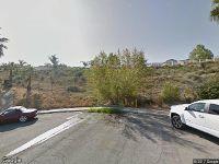 Home for sale: Corte Castillo, Riverside, CA 92509
