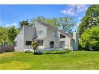 Home for sale: 3 Sandy Hill Terrace, Westport, CT 06880