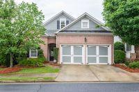 Home for sale: 4190 Glen Vista Ct., Duluth, GA 30097