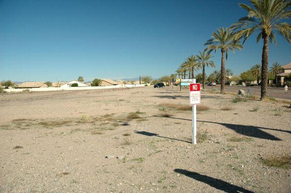 10750 W. Beardsley Rd., Peoria, AZ 85382 Photo 47
