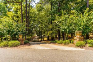 56 Willow Wood, Alexander City, AL 35010 Photo 8