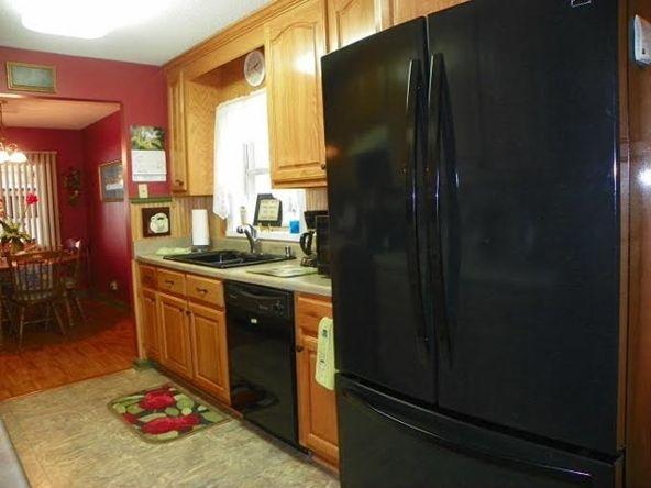 1110 Rose St., Rogersville, AL 35652 Photo 14