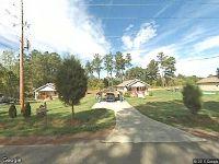 Home for sale: Old Grade, Dalton, GA 30721