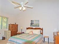 Home for sale: 5570 Northcrest Village Dr. #48, Clarkston, MI 48346