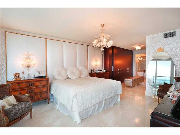 1331 Brickell Bay Dr. # 2305, Miami, FL 33131 Photo 14