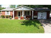 Home for sale: 126 Nelson St., Bethalto, IL 62010
