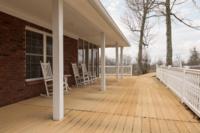 Home for sale: 415 N. Roosevelt, Leavenworth, IN 47137