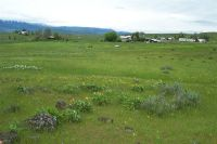 Home for sale: Tbd Cemetery Rd., Cambridge, ID 83610