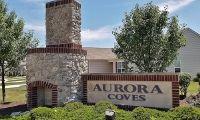 Home for sale: 10904 Wingara Way, Roanoke, IN 46783
