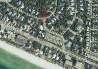 Home for sale: Lot 20 Seabreeze Cir., Seacrest, FL 32461